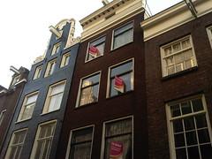 Te Koop (Makelaar in Amsterdam) Tags: mokum makelaar
