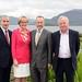 EPP Group Bureau Meeting   The Irish Delegation of...
