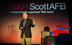 "TEDxScottAFB_Beninati03 • <a style=""font-size:0.8em;"" href=""http://www.flickr.com/photos/79900975@N08/7163477839/"" target=""_blank"">View on Flickr</a>"