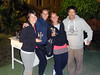 "trofeos torneo padel azalea beach9 • <a style=""font-size:0.8em;"" href=""http://www.flickr.com/photos/68728055@N04/7166280084/"" target=""_blank"">View on Flickr</a>"