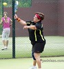 """Charo padel femenina torneo cudeca reserva higueron mayo • <a style=""""font-size:0.8em;"""" href=""""http://www.flickr.com/photos/68728055@N04/7172631780/"""" target=""""_blank"""">View on Flickr</a>"""