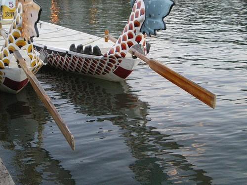 boats till kaohsiung dragonboats kaoshiung