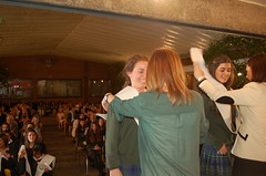 orvalle-fiesta2bach (2)