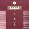 Dead Capo (CD) Discolo PR01CD