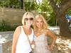 Kristin Chenowith (IAMNOTASTALKER.com) Tags: celebrities celebrityphotographs