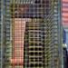 Strutt's North Mill - In The Cage