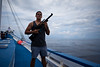 "Hamish ""Hamas"" Humphreys, the photo assassin (Rip Curl) Tags: sumatra indonesia surf surfing mentawais padang roxies macaronis gobleg indiesexplorer ripcurlpromentawai ripcurlmacaronis garutwidiarta"