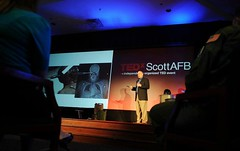 "TEDxScottAFB_Beninati02 • <a style=""font-size:0.8em;"" href=""http://www.flickr.com/photos/79900975@N08/7318290396/"" target=""_blank"">View on Flickr</a>"