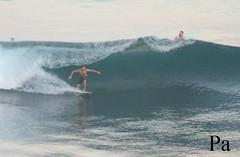 rc0007 (bali surfing camp) Tags: bali surfing uluwatu surfreport surfguiding 02062012