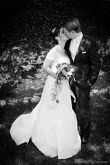 Hochzeit Claudia & Daniel 2 (Matthias.Merk) Tags: wedding hochzeit beuron göggingen fridingen nikond700 werenwag nikon2470mmf28 matthiasmerk