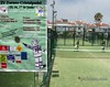"""cartel padel 2 masculina torneo cristalpadel churriana junio • <a style=""""font-size:0.8em;"""" href=""""http://www.flickr.com/photos/68728055@N04/7419157388/"""" target=""""_blank"""">View on Flickr</a>"""