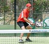 """Pablo Fraile 2 padel 4 masculina torneo cristalpadel churriana junio • <a style=""""font-size:0.8em;"""" href=""""http://www.flickr.com/photos/68728055@N04/7419162540/"""" target=""""_blank"""">View on Flickr</a>"""