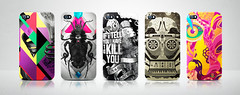 illustrations smartphone cellphones iphone firmorama (Photo: Firmorama on Flickr)
