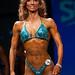 OPA championships 2012 prejudgea1321