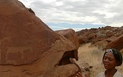 Namibia (tor-falke) Tags: africa landscape ngc afrika landschaft namibia africalandscape torfalke flickrtorfalke