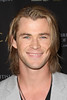 Chris Hemsworth BAFTA Los Angeles 18th Annual Awards Season Tea Party held at the Four Seasons Hotel - Arrivals Beverly Hills, California