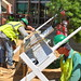 Topping Out - NEA Baptist Health System