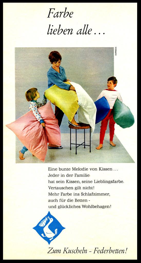 vintage schlafzimmer inspiration f r die gestaltung der besten r ume. Black Bedroom Furniture Sets. Home Design Ideas