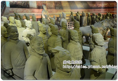 秦始皇-地宮與兵馬俑大揭秘-18.jpg