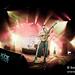 Manu-Chao-RDTSE-2012-24