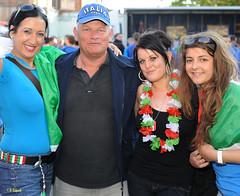 Club Italia Euro 2012-19 (Tony Margiocchi (Snapperz)) Tags: bar fun bedford happy italia events forza italians forzaitalia tonymargiocchi nikond3 clubitalia bedforditalians clubitaliabedfordeuro2012final clubitaliabedford 14alexandraroadbedford mk401ja