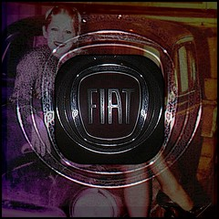 "Fiat Punto Logo - collage (eagle1effi) Tags: cameraphone leica art collage mobile zeiss logo lens nokia flickr bestof with artistic expression batch kunst cellphone taken marks carl mobilephone gps hybrid edition celly exact erwin carlzeiss tessar bonlanden takenwith geomapped markenzeichen effinger f2856 eagle1effi ishotcc ae1fave 6220c1 ""carlzeiss"" nokia6220c1 effiart 50megapixel mobilephonephone effiart2012"