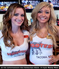 All the Advertisement this Restaurant Needs (Doyle Wesley Walls) Tags: girls portrait sexy beautiful smile restaurant women bonito hooters lindo photograph blonde bonita rubia mooi sorriso tacoma sonrisa waitresses females cleavage guapa escote hermosa sourire 笑顔 busty beau roux loira pelirrojo lächeln bello glimlach blondin seductor schön 美しい vacker hootersgirls dekolt smuk kaunis knockouts tetona frumos séduisant piękny fallegur blondine uśmiech sexig smartphonephoto красивый kløft rotschopf skjønn vollbusig בלונדינית sexet seksikäs ブロンド seksowny dekoltázs сексапильный klyfta σεξουαλικόσ ωραίοσ blondýnka 赤毛 prsatá рыжеволосый doylewesleywalls rondborstige грудастая
