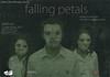 Falling Petals- Theatre Poster Design (Eva Kiss) Tags: creative highschool mockup drama disease hsc majorwork quarantine gasmasks year12 posterdesign sydneytheatrecompany benellis fallingpetals evakiss mosmanhighschool