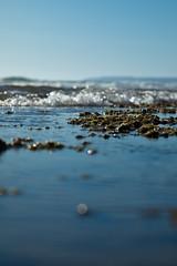 (raasta) Tags: espaa beach canon spain bokeh playa tsunami cdiz zaharadelosatunes miniworld canonef24105mmf4lisusm tinyworld ef24105mmf4 canoneos5dmarkii 5dmark2