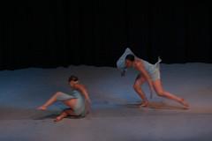 IMG_4275 (nda_photographer) Tags: boy ballet girl dance concert babies contemporary character jazz newcastledanceacademy