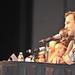 Comic-Con 2012 Hall H Friday 5866