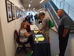 CareerCampSCV 2012 - 3 (CareerCamp International) Tags: california work jobs free class event seminar workplace presentation job career santaclaritavalley unconference careercamp careercampscv careercampscv2012