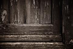 335/365 - The Fishermen's Wharf (Alex Stoen) Tags: wood old espaa sun abandoned sol window port canon vintage geotagged puerto rustico google spain madera paint flickr fishermen natural cuento poor streetphotography picasa style used collection urbanexploration wharf worn shutters estilo peelingpaint viejo pesca historia pintura facebook fishermenswharf pescadores picassa santapola urbex abandonado usado creativelighting podrido project365 envejecido fotografiacallejera ef24105f4lisusm creativecomposition therightlight unmaintained canoneos5dmarkii 335365 5dmk2 alexstoen alexstoenphotography puertodesanta aruinado