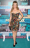 Fiona Gubelmann Fox All-Star party held at Soho House - Arrivals Los Angeles, California
