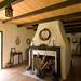 Gascoigne Bluff Slave Cabins 17