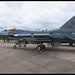 Lockheed Martin F-16C '91-0358' USAF