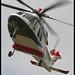 AgustaWestland AW169 'I-EASF'