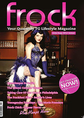 "Frock Magazine Cover • <a style=""font-size:0.8em;"" href=""http://www.flickr.com/photos/76071066@N00/7652324230/"" target=""_blank"">View on Flickr</a>"
