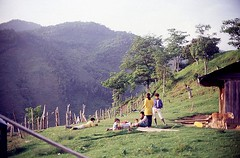 SierraSantamarta026