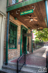 Allens landing_20120728_0363_4_5.jpg (SGR Photo) Tags: usa downtown texas houston places hdr 2012 allenslanding buffalobayou photomatix houstonphotowalks preservationhouston