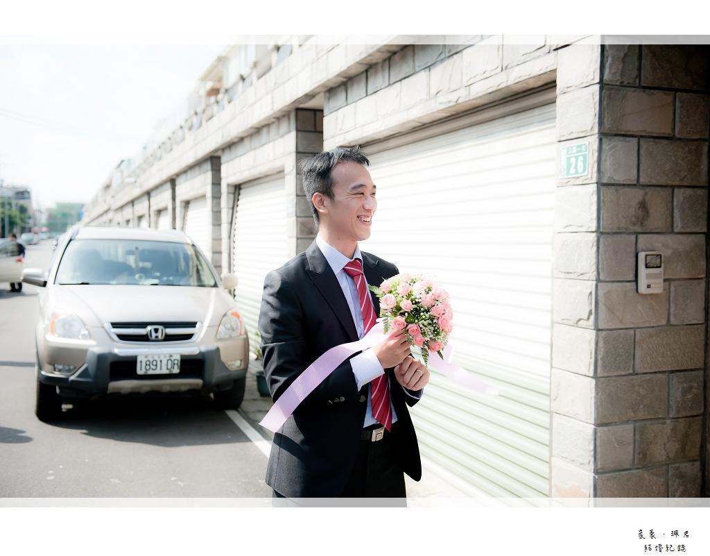 家豪&珮君_013