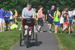 SamAllard_SOAP_230716118 (Sam Allard Photography) Tags: stratford upon avon parkrun park run suaparkrun230716