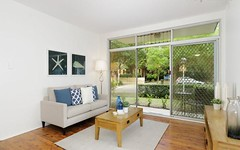 6/10 Mount Street, Hunters Hill NSW