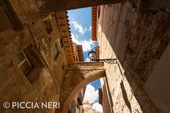 240716_journey to Soria-194.jpg (PicciaNeri) Tags: mudjar historic city vacation holiday spanish teruel road travel moorish town soria trip citycentre spain europe architecture castillaylen