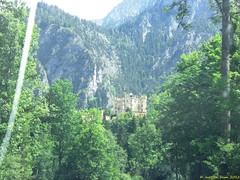 Neuschwanstein_07_06_2012_18 (Juergen__S) Tags: neuschwanstein castle disney cinderella bavaria bayern alps landscape outdoor mountain