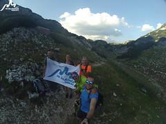 20160805-Y1260607 (PD eljeznicar) Tags: durmitor2016 durmitor bobotov kuk crno jezero crna gora