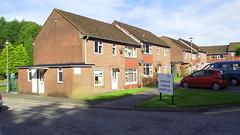 Underbank, Burnley Road, Bacup, Lancashire (mrrobertwade (wadey)) Tags: bacup rossendale robertwade wadeyphotos mrrobertwade lancashire milltown