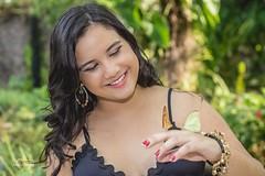 Maria Eduarda - ensaio pr debutante (arlete soed) Tags: debutante 15anos flor flower book menina mulher familia amor love leitura livros