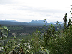 CopperRiver09 (alicia.garbelman) Tags: alaska copperriver rivers vistas mountains wrangellmountains waterways