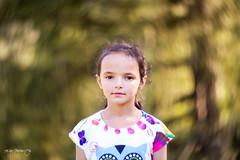 Child (Diego Pianarosa (aka Pinku)) Tags: 85mm giulia bokeh childrens childs diegopianarosa helios lovece m42 pinku soviet swirly